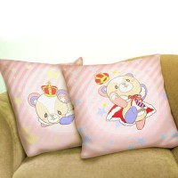 cushion_ichu1_heya