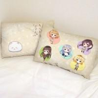 pillow_gochiusa2_heya