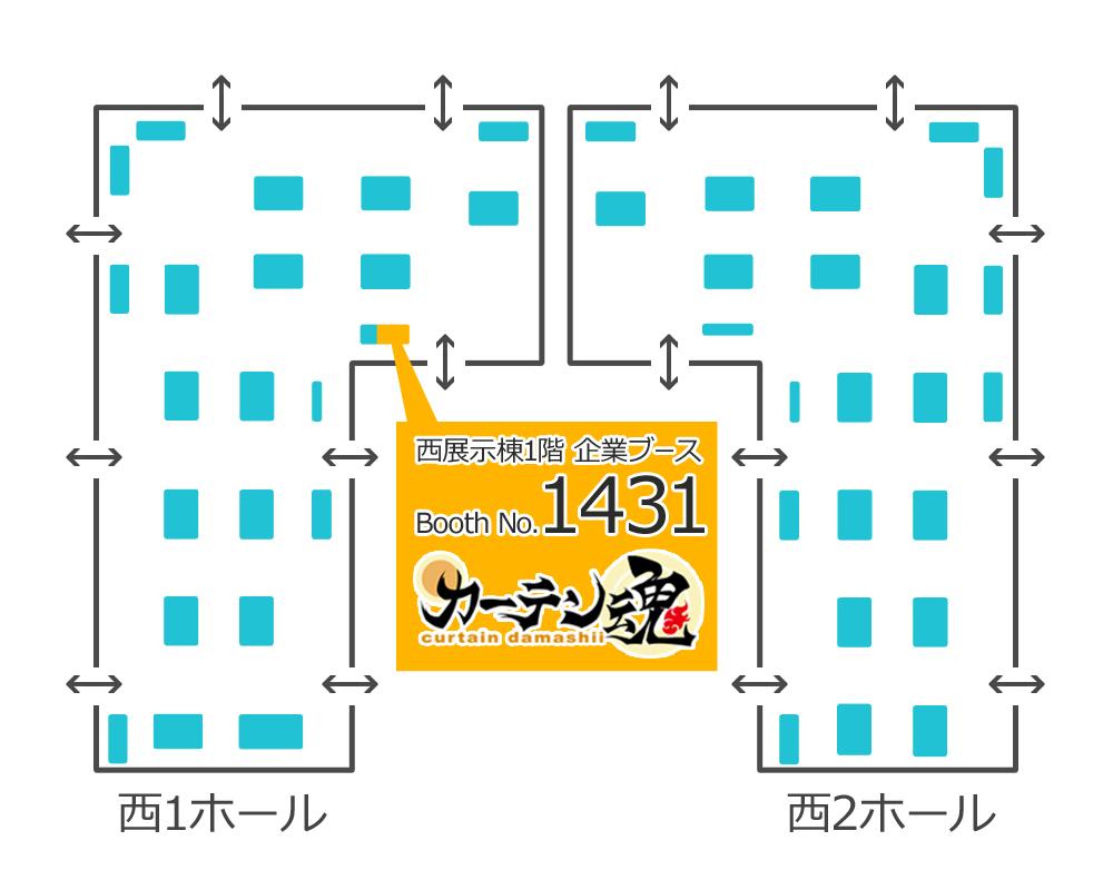 c90_map