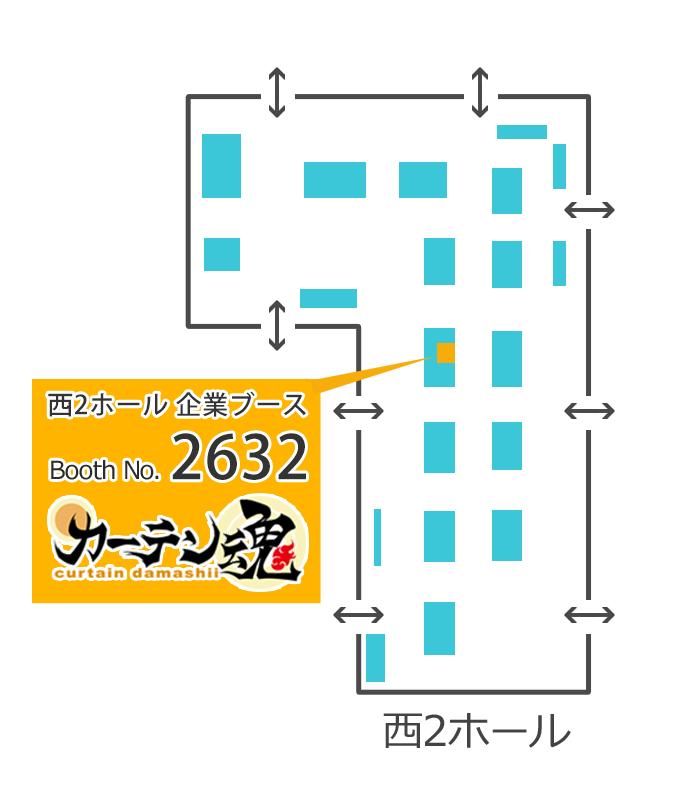 c91-map
