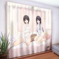curtain_coffee2s_heya