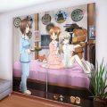 curtain_gupfilm6_heya