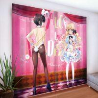 curtain_hinoueitaru1s_heya