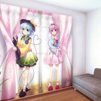 curtain_masaru2s_heya
