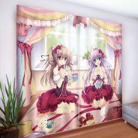 curtain_nanaroba1s_heya