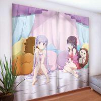 curtain_newgame1_heya