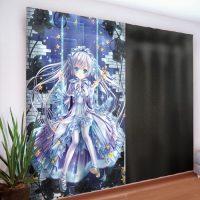 curtain_tink8_heya