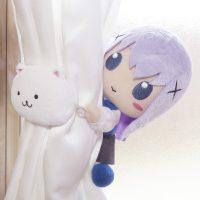 hug_gochiusa1_5