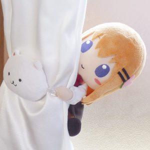 hug_gochiusa2_5