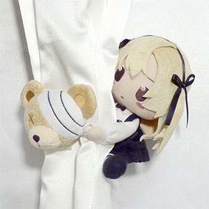 hug_gupfilm1_5