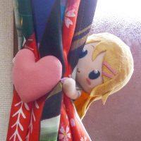 hug_oreimo2nd1_4