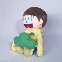 hug_osomatsusan5_2