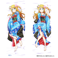 longpillow_oreimo2nd1_sample