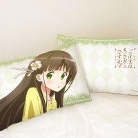 pillow_gochiusa6_heya