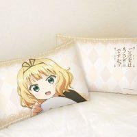pillow_gochiusa7_heya