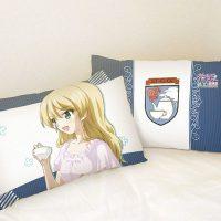 pillow_gupfilm5_heya