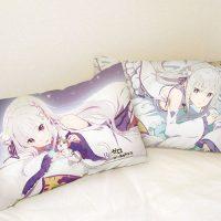 pillow_rezero1_heya