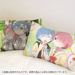 pillow_rezero2_heya
