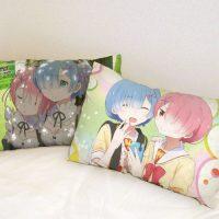 pillow_rezero2_heya