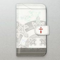 scnb_saomovie1-andl_1_heya