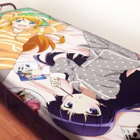 sheet_oreimo2nd1_heya