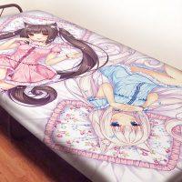 sheet_sayori1_heya