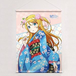 tape_oreimo2nd8_heya