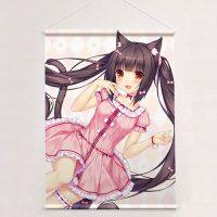 tape_sayori3_heya