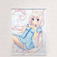 tape_sayori4_heya