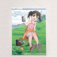 tape_yamanosusume3_heya