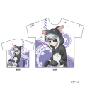 tshirt_is2l_sample