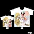 tshirt_madokahangyaku6l_sample