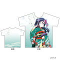 tshirt_oreimo2nd3l_sample