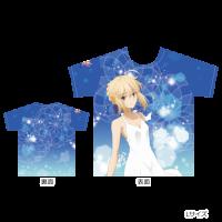 tshirt_sn1l_sample