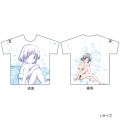 tshirt_strike1l_sample