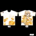 tshirt_symphogx4l_sample