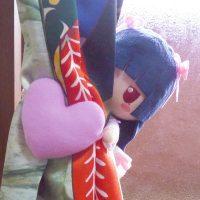 hug_oreimo2nd2_4