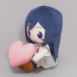 hug_oreimo2nd3_1