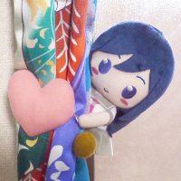 hug_oreimo2nd3_4