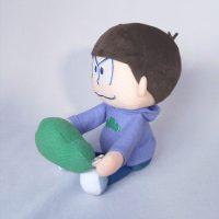 hug_osomatsusan2_2