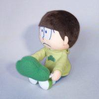 hug_osomatsusan3_2