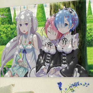 rezero1_heya