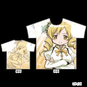 tshirt_madokahangyaku3l_sample